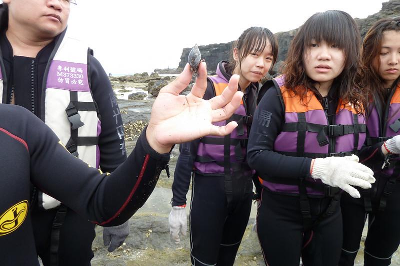 2012陽光阿有-71