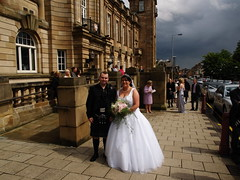 wedding 039 (The Mucker) Tags:
