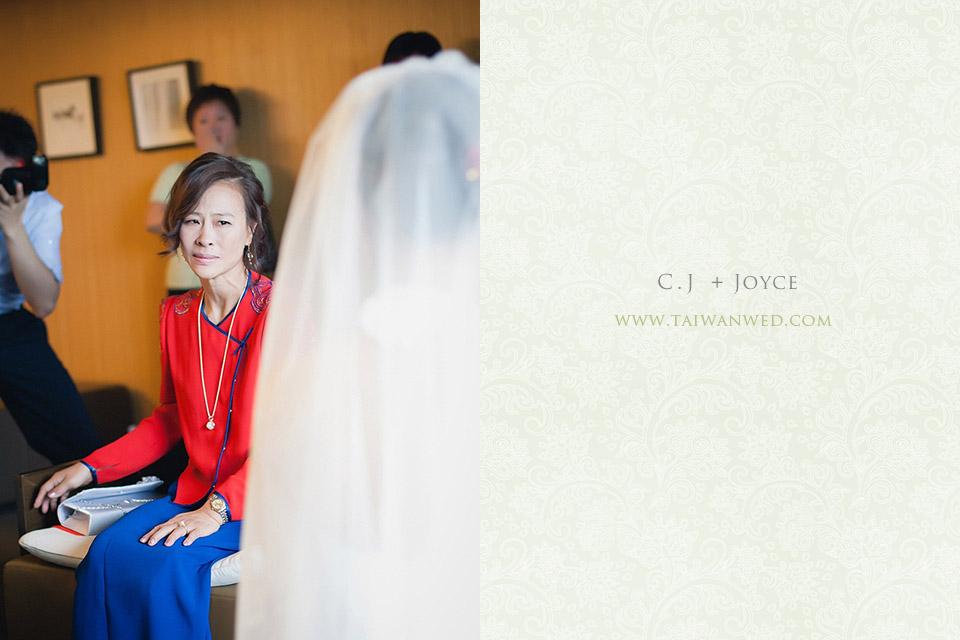 CJ+Joyce-blog-023