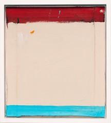 Joseph O'Neal (bluetan) Tags: joseph acrylic contemporaryart oneal transcendental contemporarypaintings josephonealart oilsstick