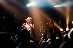 Hebcelt '12, Stornoway (paulmcginley.co.uk) Tags: festival nikon lewis sigma images outer proclaimers fest celt isle folding heb hebrides 2012 stornoway hebcelt foldingimages mcginleyphotocouk