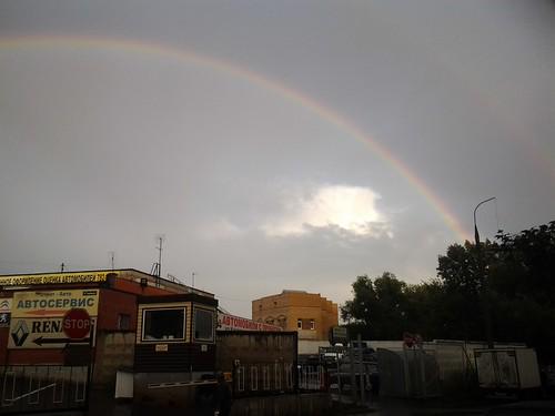 2012-07-20 19.29.35 ©  quirischa