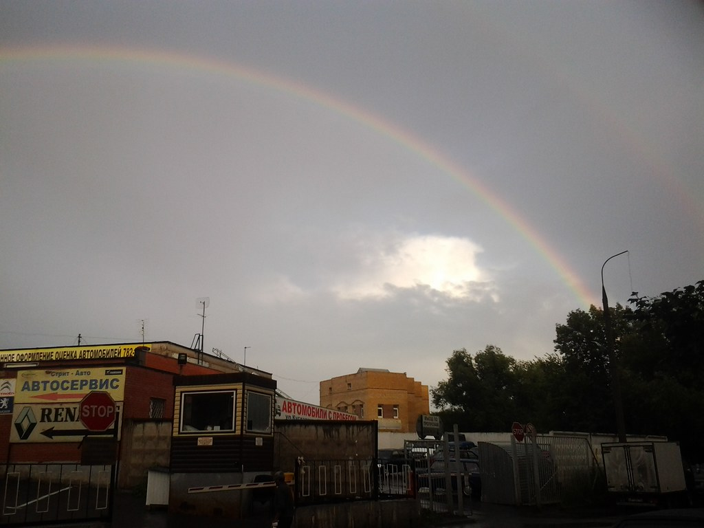 фото: 2012-07-20 19.29.35