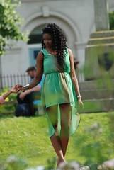 Green (Ibrahim D Photography) Tags: forburygardens