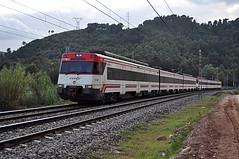 Castellbisbal_078_2011-05-02