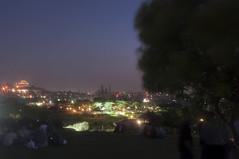 The Citadel (Hogarth Ferguson) Tags: egypt egypt2012 citadel cairo alazhar park alqahira d90 nikon nikkor 20mm f28 wide angle lens prime night evening hogarth ferguson hogarthferguson