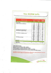 Kenya_M-PESA p2_Marketing