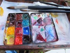 Bijoux box (Elisabeth Galante) Tags: pochadebox bijoubox