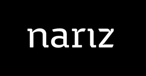 nariz041