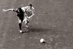 aIMG_1614 (paddimir) Tags: milan scotland football soccer friendly celtic inter parkhead internazionale