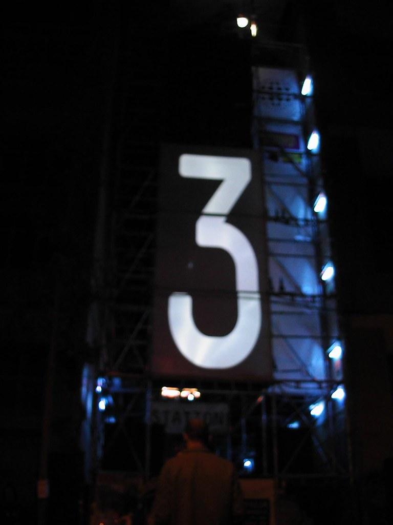 barcelona-19 10:22:2005
