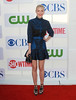 Jaime King CBS Showtime's CW Summer 2012 Press Tour at the Beverly Hilton Hotel - Arrivals Beverly Hills, California