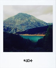 """#Dailypolaroid of 28-7-12 #304 • <a style=""""font-size:0.8em;"""" href=""""http://www.flickr.com/photos/47939785@N05/7679309410/"""" target=""""_blank"""">View on Flickr</a>"""