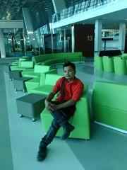 T3U BOARDING LOUNGE (15) (MYW_2507) Tags: airport bandara soetta cgk shia soekarnohatta cengkareng jakarta boardinglounge t3u terminal3 expansion