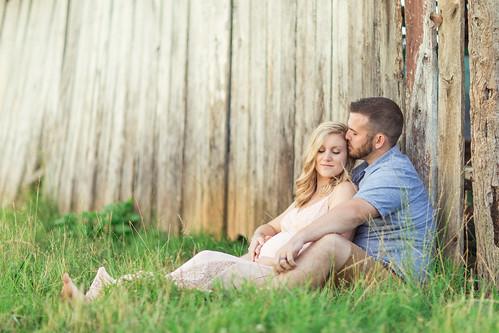 Ryan and Brooke Maternity-51