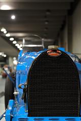 20160717 Toyota Automobile Musium 3 (BONGURI) Tags:    jp bugatti bugattitype35b  35b classiccar vintagecar classic vintage   helitage nagakute  aichi  nikon d3s afsnikkor2470mmf28ged