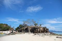 IMG_0073 (Hannah Adriano) Tags: travel beach ocean coron palawan philippines