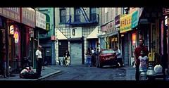 chinatown pop (photoartgraphy1) Tags: chinatown chinatownnyc chinatownlittleitaly manhattan nyc cinematic cinematicphoto streetphotography photo picture newyorkcity flickr cinematicphotography