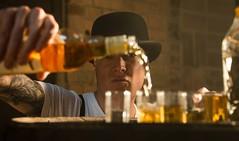 The Moorings, Making Of Drink Up Fast (11/06/2016) (Drics67) Tags: clip makingof themoorings moorings irish punk drinkupfast music