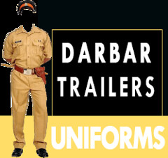 How Important is Light in the Living Room? (Darbar Trailers Security And Police uniforms) Tags: uniform work wear shirt garment fashion industry security guard uniforms linen garments police