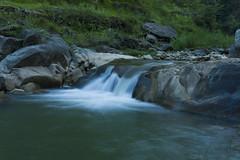 Beautiful Stream, Chakar, Muzaffarabad 18082016 (Adil Tanoli) Tags: stream water waterfall falls chakar muzaffarabad ajk abbottabad pakistan longexposure adiltanoliphotography drtehseen drsultanzeb highlandguesthouse travel canon450d kitlens silkywater vacation raw