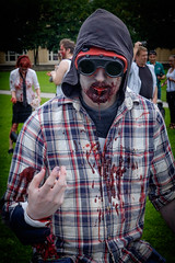20160820_0020 (Ove Ronnblom) Tags: 2016 stockholm zombiewalk