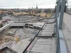 20160908_081856 (Gustav Svrd) Tags: slussen stockholm construction nya