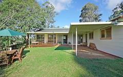 37 Cherry Lane, Lakesland NSW