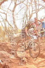 5B4A2808 @felipeaoc facebook-faocorreia - Desafio das rochas - Lagoa Santa - Cachorro louco (felipe.aoc@yahoo.com |||||| @felipeaoc) Tags: 716