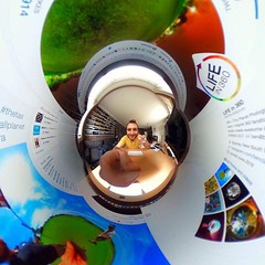 Another twit has joined Twitter.. http://twitter.com/lifein360photo  (LIFE in 360) Tags: lifein360 theta360 tinyplanet theta livingplanetapp tinyplanetbuff 360camera littleplanet stereographic rollworld tinyplanets tinyplanetspro photosphere 360panorama rollworldapp panorama360 ricohtheta360 smallplanet spherical thetas 360cam ricohthetas ricohtheta virtualreality 360photography tinyplanetfx 360photo 360video 360