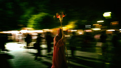 He... (Adilson Cintra) Tags: spain ibiza eivissa santantonideportmany photography life portrait colorful devil fiestassantbartomeu2016