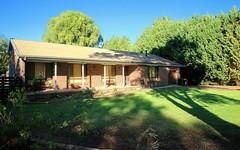 11 Leo Grant Drive, Tambaroora NSW