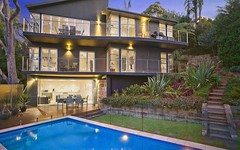 7A Inkerman Street, Mosman NSW