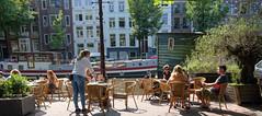 DSCF1955.jpg (amsfrank) Tags: people cafe marcella prinsengracht candid amsterdam cafemarcella