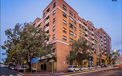 12-22 Dora St, Hurstville NSW