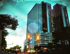 http://www.jayashoppingcentre.my #holiday #travel #trip #shopping #sky #Asia #Malaysia #selangor #petalingjaya #shoppingmallmalaysia # # # # # # # # (soonlung81) Tags: holiday travel trip shopping sky asia malaysia selangor petalingjaya shoppingmallmalaysia        jayashoppingcenter tripadvisor