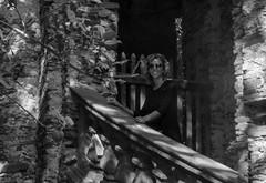 Orta 2106-19 (riccardo.bordese) Tags: piemonte piedmont lago ortasangiulio summer vacation holiday romantictrip