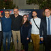 """Premio Energheia Spagna 2016. • <a style=""""font-size:0.8em;"""" href=""""http://www.flickr.com/photos/14152894@N05/29208076524/"""" target=""""_blank"""">View on Flickr</a>"""