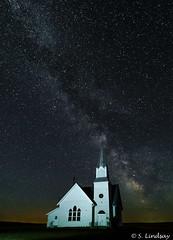 23 (Wandering Sensors) Tags: lincolncounty nightphotography wa