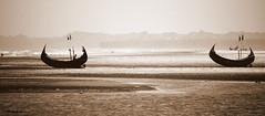 Cox's Bazar-2 (anwarul88) Tags: vessel sea seashore coxsbazar