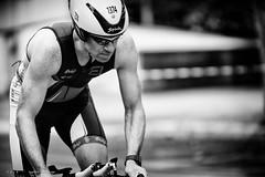 Christophe Girardin @Triathlon Lausanne 2016 (DeGust) Tags: portrait ouchy vaud christophegirardin triathlonlausanne triathlon itu noiretblanc romandie triathlondelausanne2016 cyclisme sport action suisse vueextérieure homme lausanne 011600 011900 1374 15000000 15066000 15066002 bw bike blackandwhite cycling europa europe nb profile switzerland vélo exteriorview outdoor tri2016 triathloncycling trilausanne