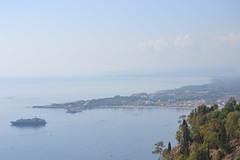 DSC_0262 (n03m11) Tags: mar sicilia taormina