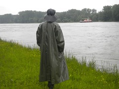 DDSCN00387_FL (helani44) Tags: gummimantel gummihut gummistielel regenmantel regenhut hunter outdoor r