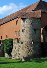 Forintos-bstya (Pter_kekora.blogspot.com) Tags: kszeg 1532 ostrom magyaroroszg trtnelem hbor ottomanwars 16thcentury history siege castle battlereenactment hungary 2016 august summer
