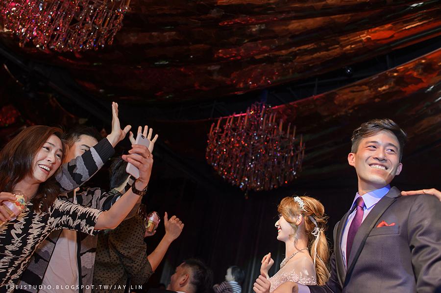 婚攝 君品酒店 婚禮紀錄 婚禮攝影 推薦婚攝 JSTUDIO_0133