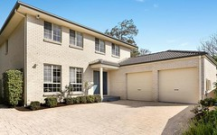 58a Gray Street, Woonona NSW