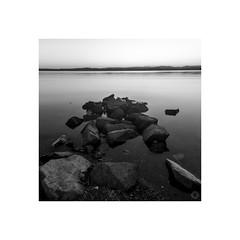 Warners Bay iv (ssoross1) Tags: warnersbay lakemacquarie