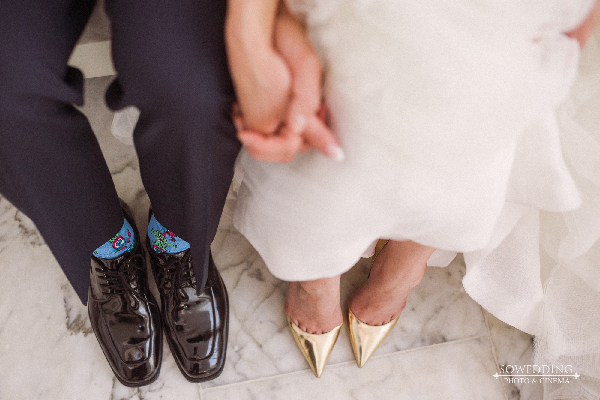 Tiffany&Byron-wedding-HL-SD-0089