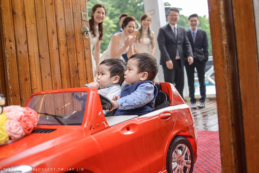 婚攝 青青食尚花園 婚禮紀錄 婚禮攝影 推薦婚攝  JSTUDIO_0114