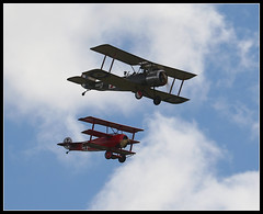 Brampton Flying Club Edit-9 (Tom Podolec) Tags: this image may be used any way without prior permission  all rights reserved 2015news46mississaugaontariocanadatorontopearsoninternationalairporttorontopearson